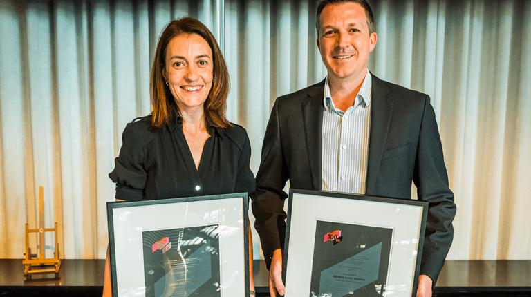 Australian Scientists awarded $2.5m